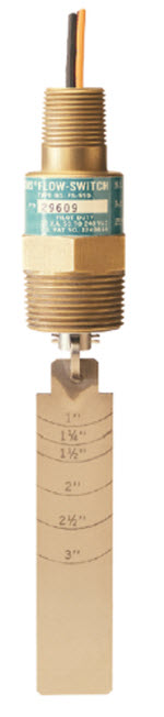 Liquid Level Switches Pressure Sensors Amp Switches Flow